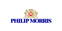 Philip morris MS CRM