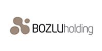 bozlu-fw