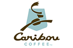 caribou-fw