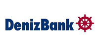 Denizbank MS CRM