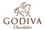 godiva-fw