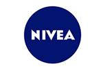 nivea-fw