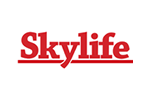 skylife MS CRM