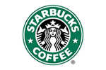 Starbucks MS CRM