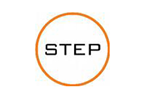 step-fw
