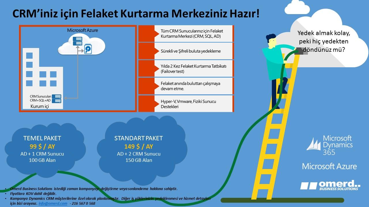 asr_web_crm
