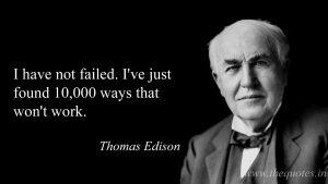 Edison-Quotes-4[1]