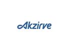 Akzirve_Logo kopya