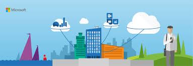 Dosyalarınızı SharePoint ve OneDrive for Business'ta Koruma