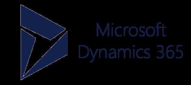 Microsoft-Dynamics-365-628x279