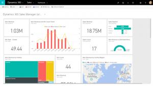 dynamics-365-sales-dashboard