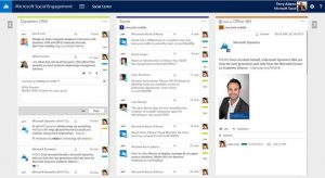 Social Engagement Kontrol Panelleri ile Sosyal Medya Yönetimi