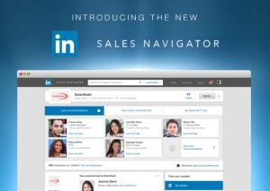 sales-navigator-announcement