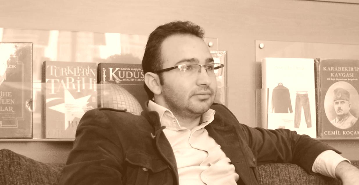 Mehmet Şiltu